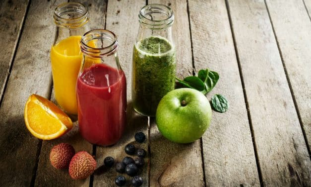 Detox Drinks – How Do They help? 5 homemade drinks that help in body detox