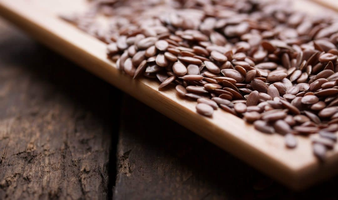15 Flax Seeds Benefits along with Nutrition Facts & FAQs
