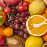 Top 20 Healthiest Fruits that can Keep You Healthy Forever