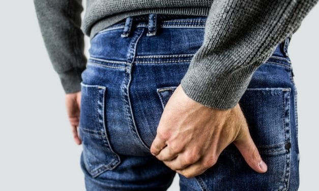 How to Get Rid of Hemorrhoids? – 15 Top Natural Hemorrhoid Treatment Options