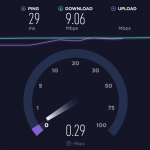 How to Check Internet Speed? – Know These Free Internet Speed Test Services
