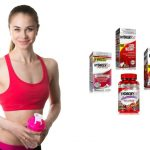 Hydroxycut Reviews, Dose, Side Effects – Does It Really Help in Weight Reduction?
