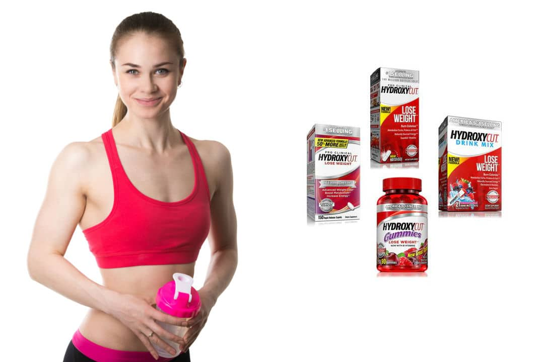 hydroxycut reviews side effects dose