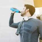 L-Glutamine Benefits Our Health in 7 Top Ways
