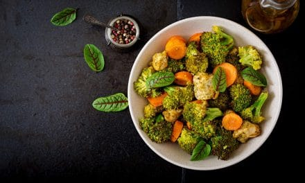 What is Paleo Diet Plan? Health Benefits of this Diet from Paleolithic Era