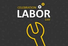 what and when is labor day