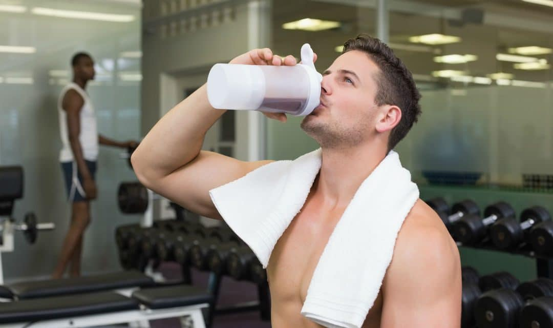 What is Creatine and How Does It Work?