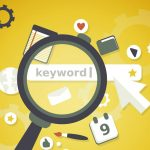 A Comprehensive Guide To Understand What is Keyword in SEO
