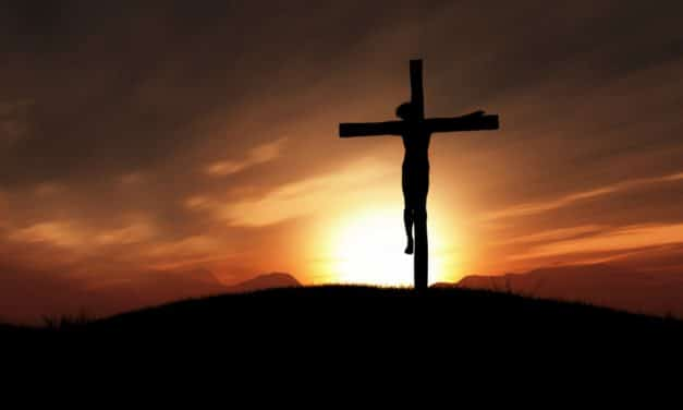 When is Good Friday and Why is it called Good Friday?