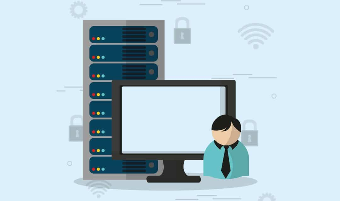 How to Choose the Best Web Hosting Provider for Your Website?