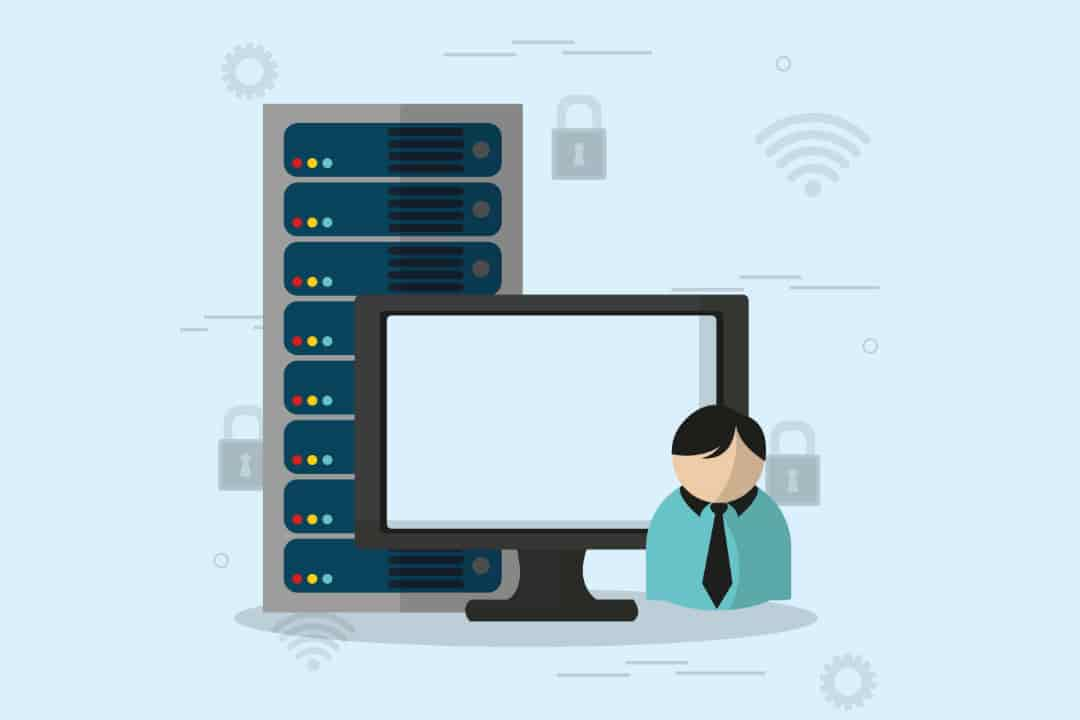 How to Choose the Best Web Hosting Provider