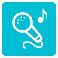 SingPlay- Karaoke your MP3s
