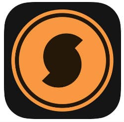 Soundhound- Music Discovery