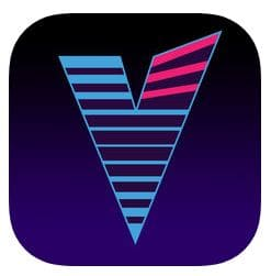 Voloco karaoke app for iPhone