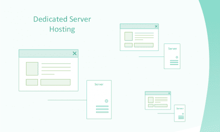 What is Dedicated Server Hosting? Basics, Advantages & Disadvantages