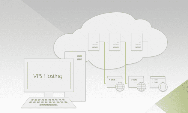 What is VPS Hosting? Basics, Advantages & Disadvantages