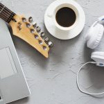 The Best Free Music Player for PC & Laptop in 2018