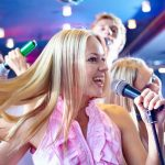 Best Karaoke App for iPhone (Available in iTunes Store)