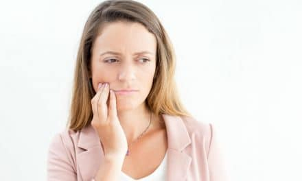 How to Get Rid of Canker Sores or Mouth Sores?