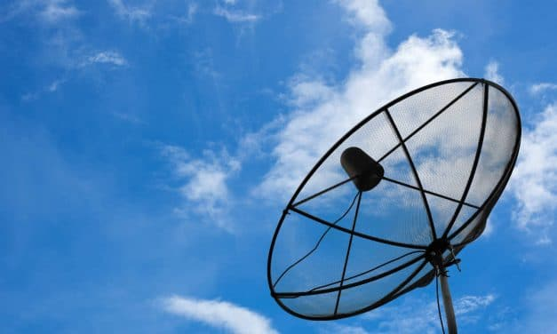 What is Wireless Internet Service – Mobile Broadband, Satellite Internet & Many More
