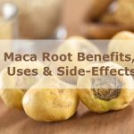 Top 8 Benefits of Maca Root with Nutrition