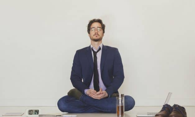13 Natural Remedies for Anxiety – Simple Ways to Lead a Happy Life