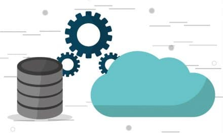 What is Cloud Hosting? Basics, Advantages & Disadvantages
