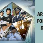 When is Armed Forces Day 2018? History, Traditions, Facts & More