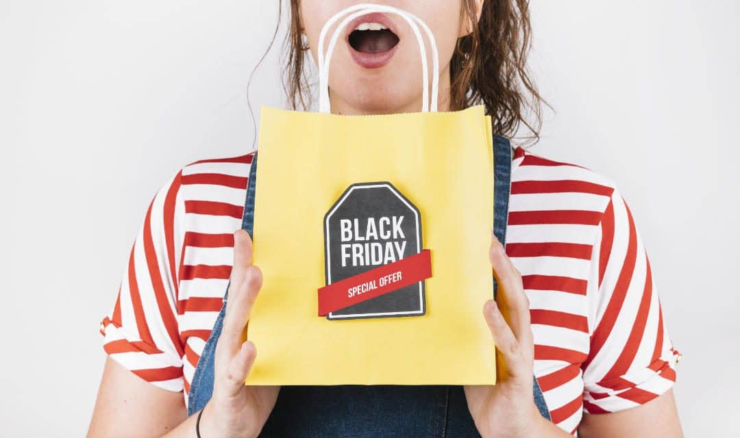 When is Black Friday 2018? – Know Everything About the Biggest Sale in the USA