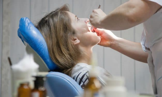 Wisdom Teeth Removal – Everything that You Need to Know