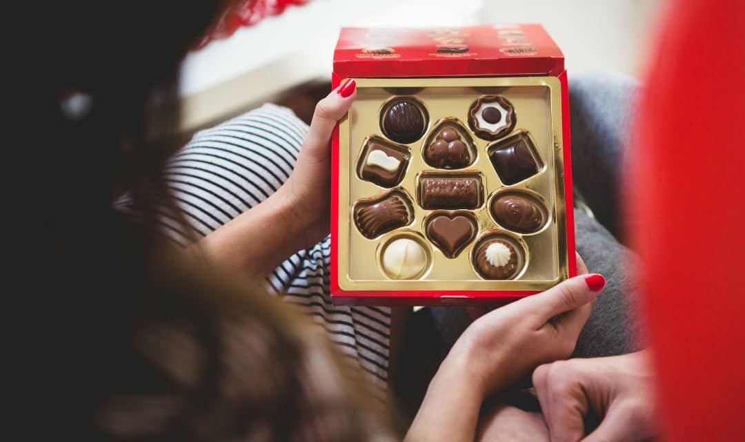When is World Chocolate Day and Why is It Celebrated?