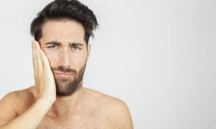 Bruxism or Teeth Grinding – Cause & Treatment Options