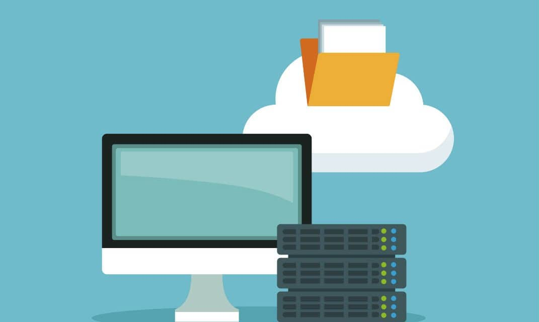Difference Between VPS and Cloud Server Hosting
