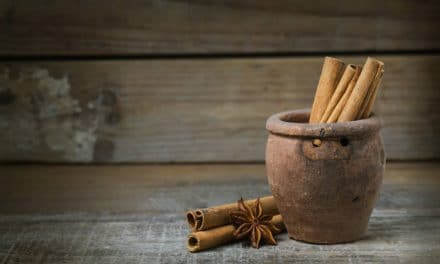14 Health Benefits of Cinnamon & Its Types