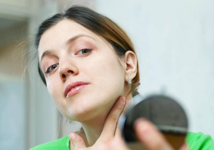How to Remove Skin Tags at Home