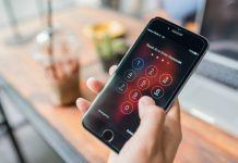 How to Setup VPN on iPhone