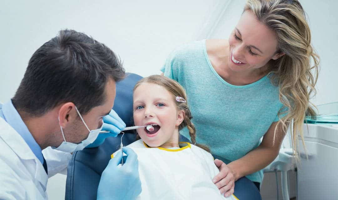 What Does Laughing Gas Do in Dentistry? Learn About Nitrous Oxide Sedation