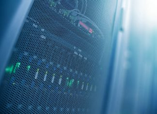 What is the Difference Between Shared Hosting and Cloud Hosting