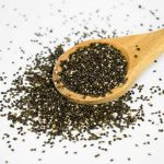 Chia Seeds 101 – Everything About this Super Food