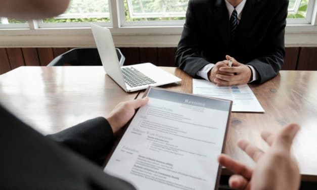 A Comprehensive Guide to List Skills for Resume