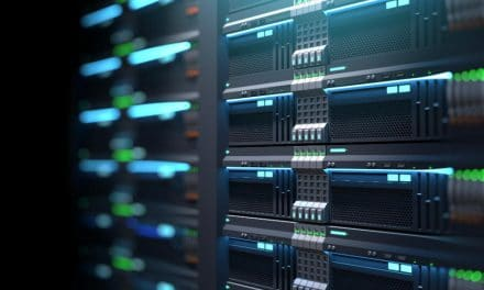 Shared Hosting vs. VPS Hosting – Do You Know the Difference?