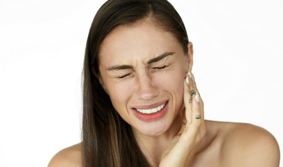Can Sinus Infection Cause Tooth Pain? Details with Natural Remedies