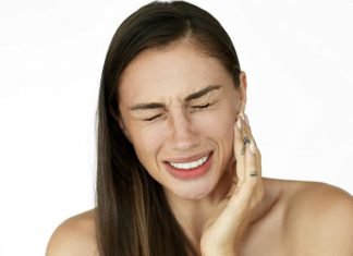 Can Sinus Infection Cause Tooth Pain