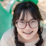 Teeth Retainer – Why You Require Retainers After Braces?
