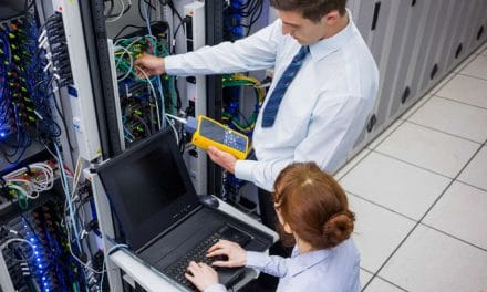 What is Collocated Hosting? Know Advantages and Disadvantages