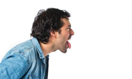 Blisters on Tongue – Cause, Symptoms & Home Remedies