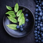 8 Health Benefits of Blueberries with Nutrition Facts & Precautions