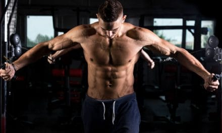 How to Increase Testosterone Naturally? – 12 Effective Ways