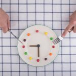 All About Intermittent Fasting – Types, Benefits & Side Effects