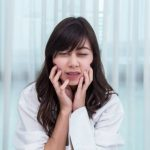 Mouth Cyst or Mucous Cyst – Types, Causes, Prevention & Treatment
